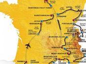 Tour France 2009 Monaco Paris