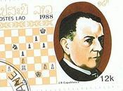 grands champions d'échecs