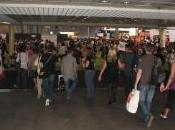 Japan Expo drainé foules samedi