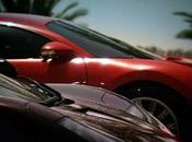 Pour plaisir yeux Bugatti Veyron Mclaren