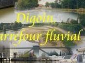 Conférence Charles BERG DIGOIN Juillet