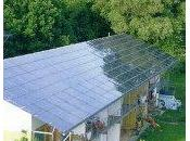 Investir dans équipement photovoltaïque quelles solutions