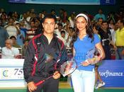 Aamir Deepika finale Tata Open