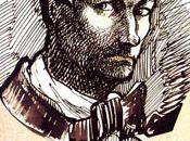 Baudelaire soir