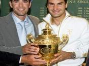 LEGENDAIRE Federer...