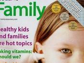 Echecs éducation magazine américain Queens Family