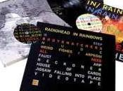 Achetez nouvel album Radiohead prix vous souhaitez.
