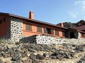 refuge Altavista ouvert