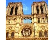 L'album d'Orelsan n'était priorité pour Ville Paris
