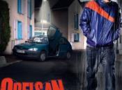 ligue droits l'homme intervient dans censure d'Orelsan