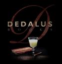 Pour survivre, l'éditeur Dedalus squattera université
