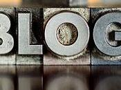 Comment blog peut être profitable efficace
