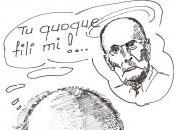 F.Mitterrand