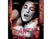 L'Anti-Christ c'est femme
