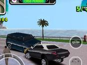 Gangstar West Coast Hustle (GTA like)