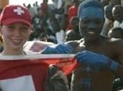 Liban accueille VIes Jeux Francophonie