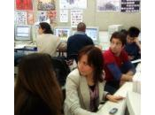 Nathalie Kosciusko-Morizet lance portail métiers d'internet