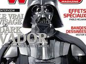 [Communiqué] Star Wars Magazine n°78 dans kiosques