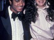 mariage Brooke Shields Michael Jackson