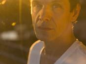 Marc Lavoine semaine prochaine »/Le Clip