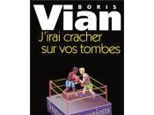 Boris Vian chansons