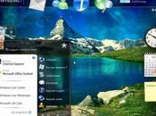 Windows Seven» vendu euros
