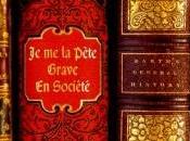 pète Grave Société l'invitation
