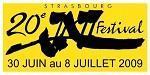 Hargrove Strasbourg Jazz Festival vidéos