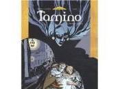 """Tamino """"Nous pouvons être maçons sans amis hommes"""""""