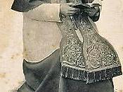 L'abbé Pihan