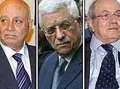 Farouk Kaddoumi maintient accusations contre Abbas