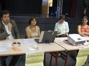 Réunion Infos