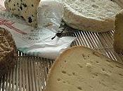 L'esprit fromage