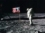 40ème anniversaire mission Apollo