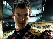 Bourdais perd volant pilote chez Toro Rosso,