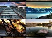 Télécharger haute définition wallpaper pack