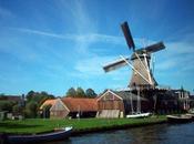 Moulins à vent (Pays-Bas)