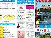 Tournoi Condom 2009