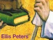 Foire Saint-Pierre Ellis Peters