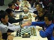 Fondation Paribas, l'éducation nationale d'échecs