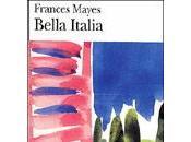 livres semaines Bella Italia