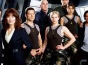 date sortie Blu-ray 'Battlestar Galactica: Plan'