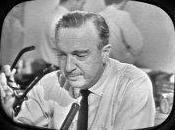 Hommage Walter Cronkite. plus grand journaliste tous temps!