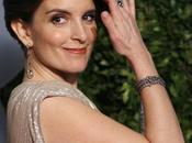 Rock force dans Emmys