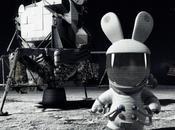 [NEWS] lapins crétins lune.