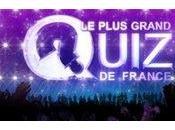 "Casting plus grand quiz France"", bientôt"