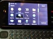 Test Nokia smartphone multimédia