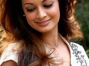 Mirza fait Jade Marie Claire