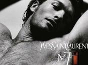 Comédie Musicale d'Yves Saint Laurent chansons Alain Chamfort