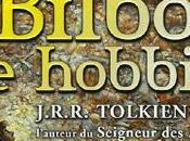 incarnera Bilbo Hobbit ????